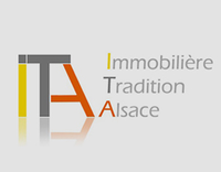 Immobilière Tradition Alsace
