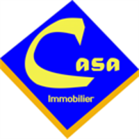 CASA IMMOBILIER DRANCY