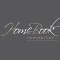 Homebook immo