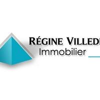 Regine Villedieu immobilier