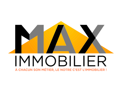 max-immobilier