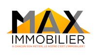 GNIMMO - Export pour hektor - MAX IMMOBILIER