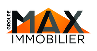 Groupe MAX IMMOBILIER