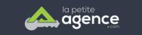 La petite agence.com