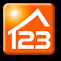 123 Webimmo.com
