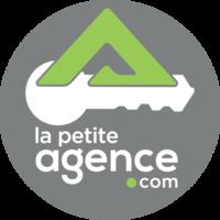 Lapetite-agence.com St Amand