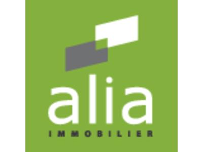 alia-immobilier