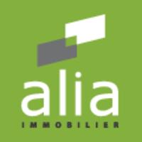 ALIA IMMOBILIER