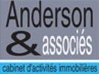ANDERSON et ASSOCIES