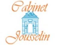 CABINET JOUSSELIN