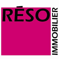 RESO IMMOBILIER