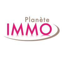 PLANETE IMMO