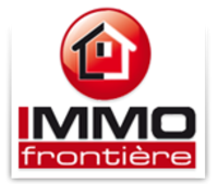 IMMO FRONTIERE