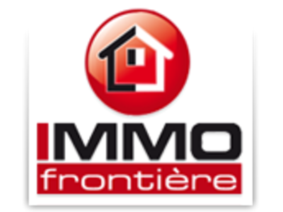immo-frontiere