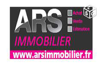 A.R.S IMMOBILIER