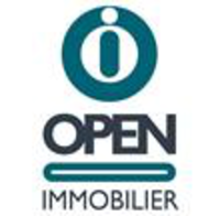 OPEN-IMMOBILIER