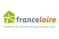 FRANCE LOIRE DT 03