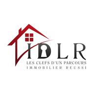 Réseau IDLR