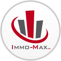 IMMO-MAX