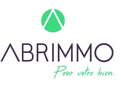 abrimmo-hellemmes