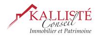 AGENCE KALLISTE CONSEIL - Agence Kalliste Immobilier