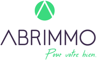 ABRIMMO Tourcoing