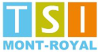 TSI Mont-Royal