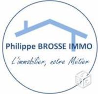 PHILIPPE BROSSE IMMO