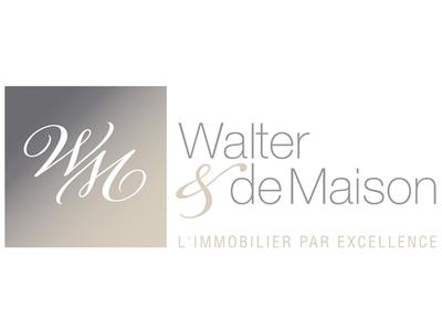 walter-de-maison-2