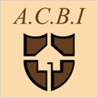 A.C.B.I