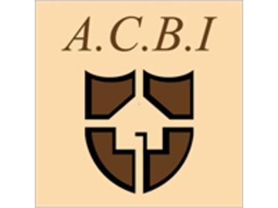 a-c-b-i