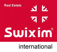 SWIXIM - SWIXIM République