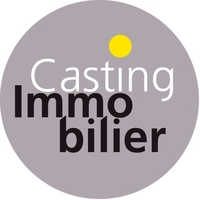 Casting Immobilier