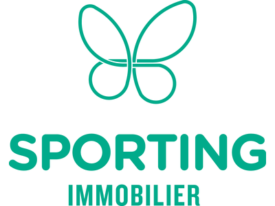 sporting-immobilier