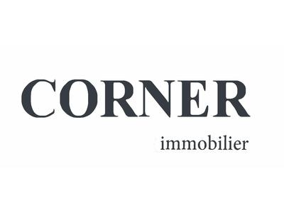 corner-immobilier