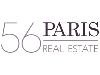 56paris-real-estate
