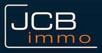 JCB IMMOBILIER