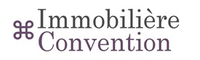 Immobiliere Convention