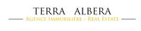 TERRA ALBERA