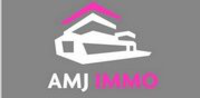 AMJ Immo