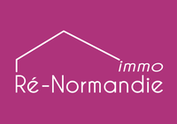 Re Normandie Immo