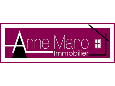 anne-mano-immobilier