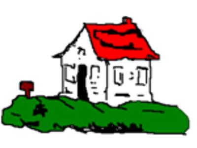 europe-immobilier-avallon