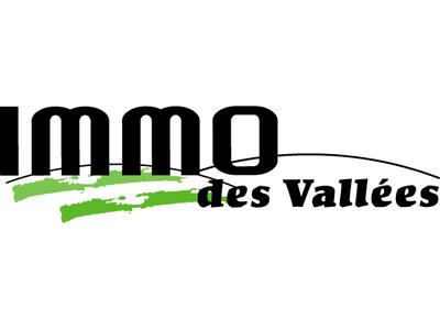 immo-des-vallees