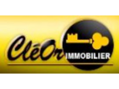 cleor-immobilier