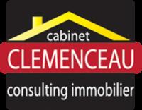 CABINET CLEMENCEAU