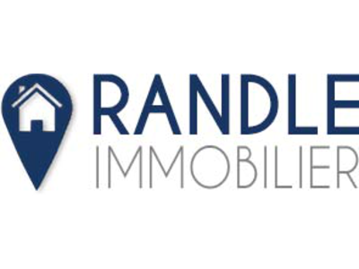 randle-immobilier