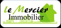 Le Mercier Immobilier