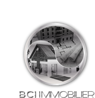 BCI IMMOBILIER
