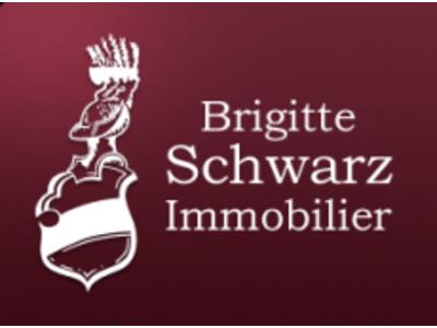 brigitte-schwarz-immobilier